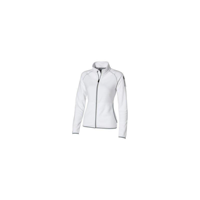 28-421 Veste polaire pour femme Slazenger personnalisé