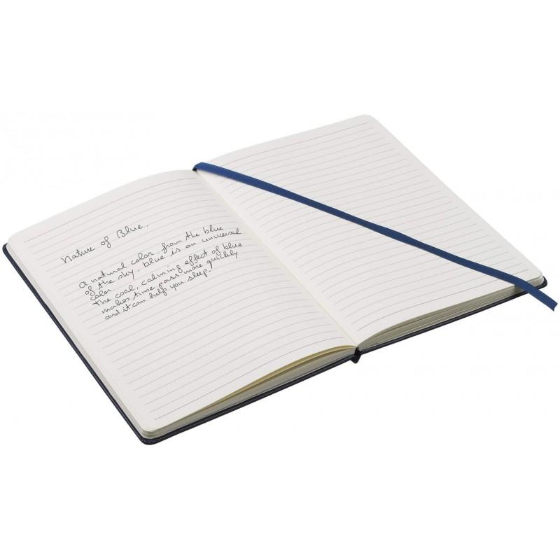 29-395 Bloc notes publicitaire format A5 personnalisé
