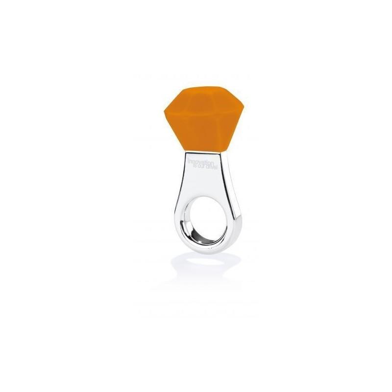 Clé USB Bague - Clé USB originale publicitaire - objets publicitaires