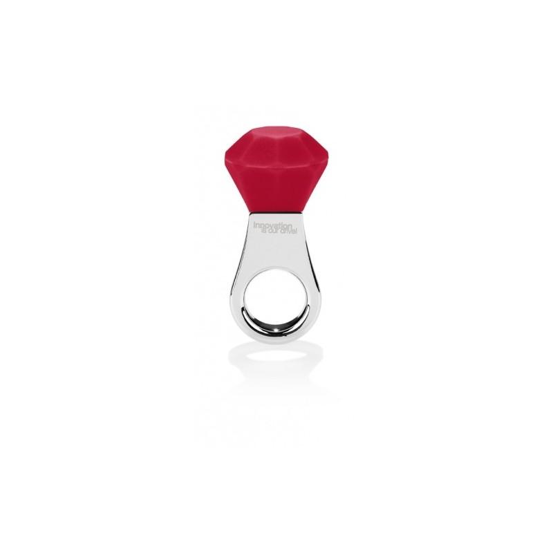 Clé USB Bague - Clé USB originale publicitaire - objets promotionnels