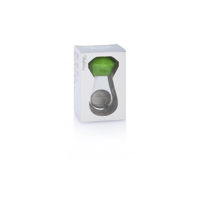 Clé USB Bague - Clé USB originale publicitaire - cadeaux d'affaires