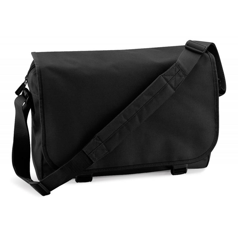 Sac Messenger Bag Base