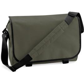 Sacoche Messenger Bag Base