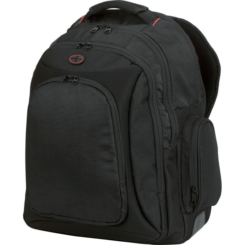 Sac à dos porte PC Néotec - Autres sacs à dos - objets publicitaires