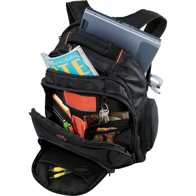 Sac à dos porte PC Néotec - Autres sacs à dos personnalisé