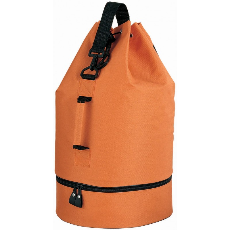 Sac Nautica Orange