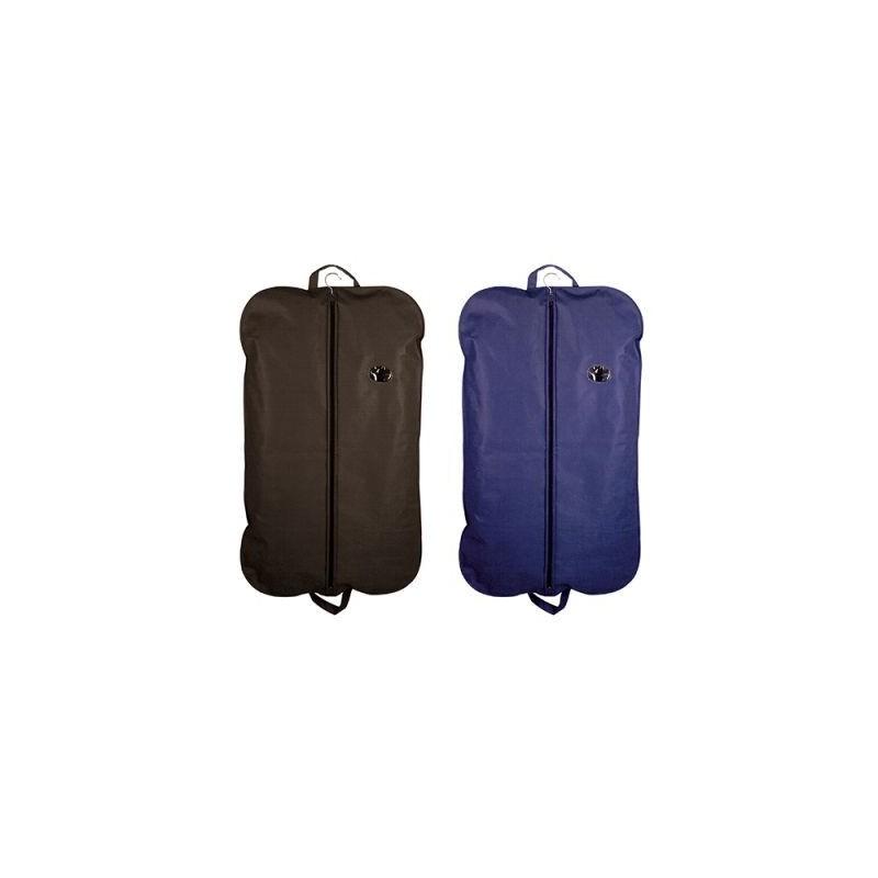 Housse de v tements personnalis e vente de bagages for Housse a vetement
