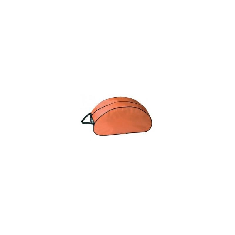 Pochette Bowl - Sac à chaussures sur mesure