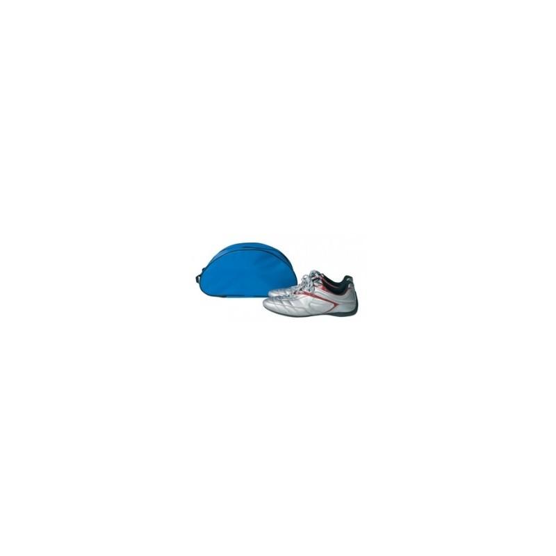 Pochette Bowl - Sac à chaussures publicitaire