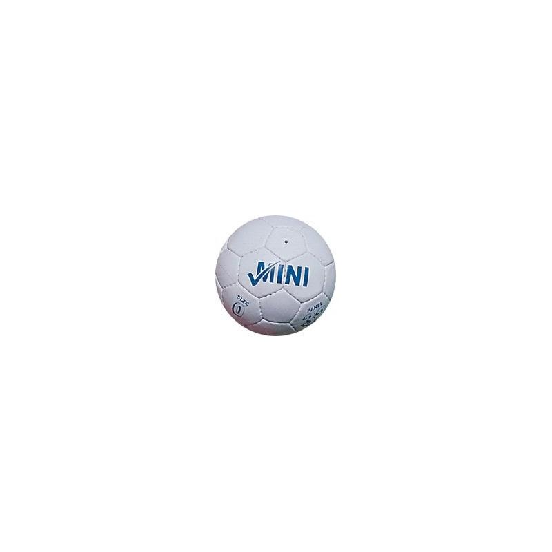 Mini ballon de foot personnalisé - Mini ballon personnalisé
