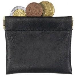 Porte-monnaie Clic-Clac publicitaire
