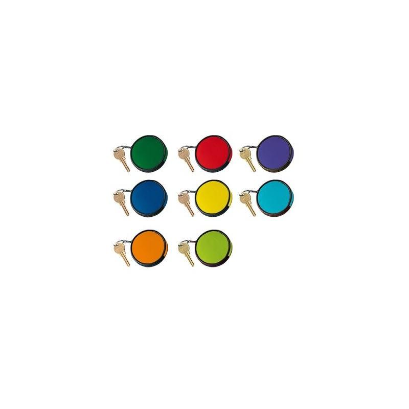 22-132 Porte-monnaie Le Roller personnalisé