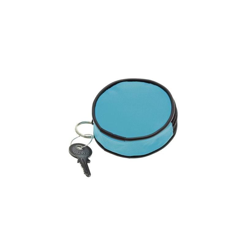 Porte-monnaie Le Roller - Porte-monnaie - objets publicitaires