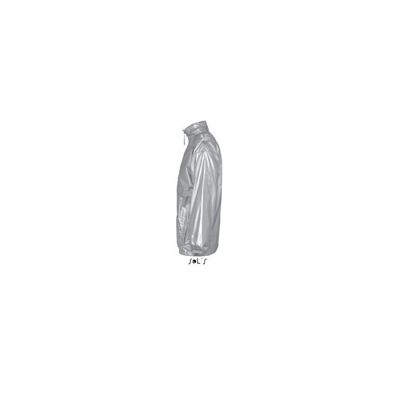 Coupe-vent publicitaire Flash - Coupe-vent non doublé - objets publicitaires