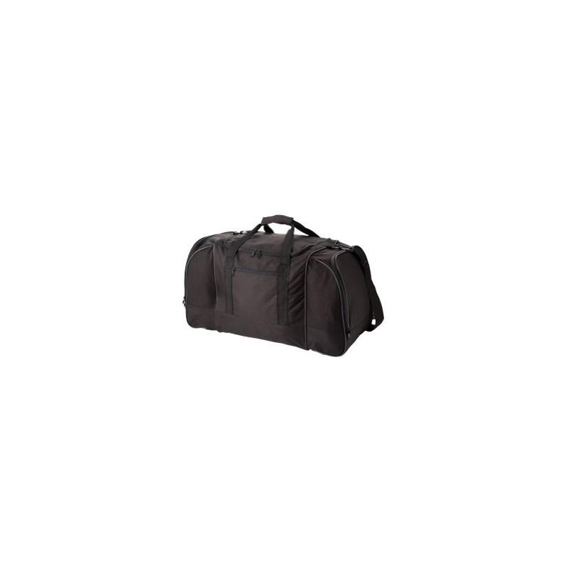 Grand sac de voyage Nevada - Sac de voyage - objets promotionnels