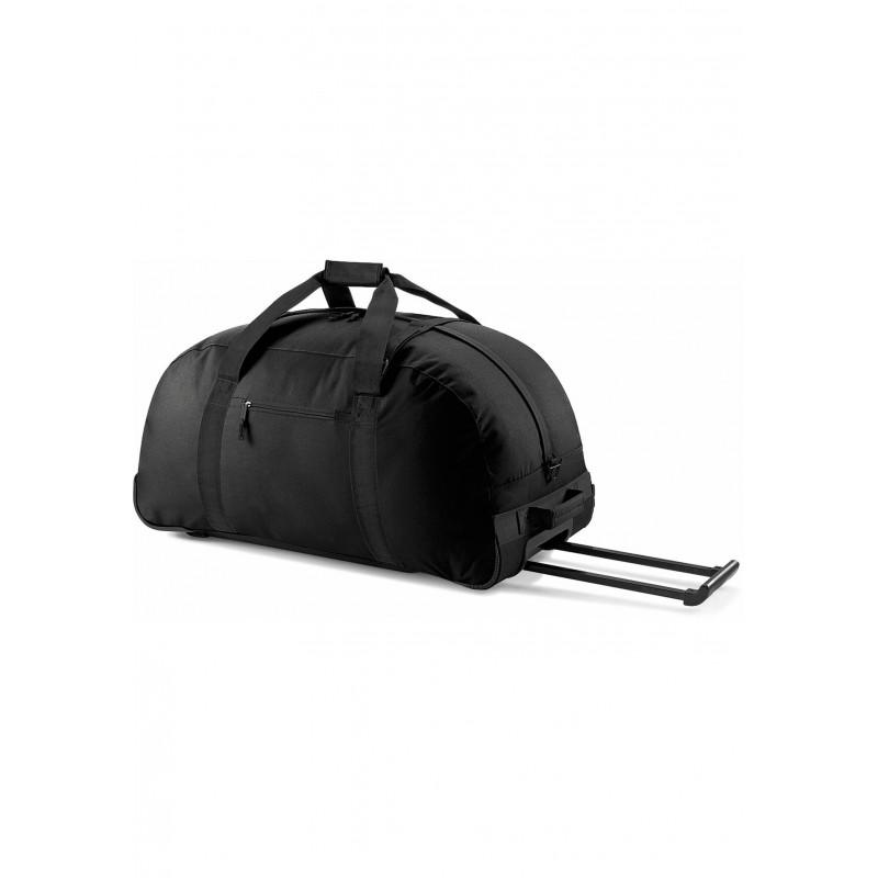 Sac à roulettes Wheely Bag Base - Sac à roulettes - objets publicitaires