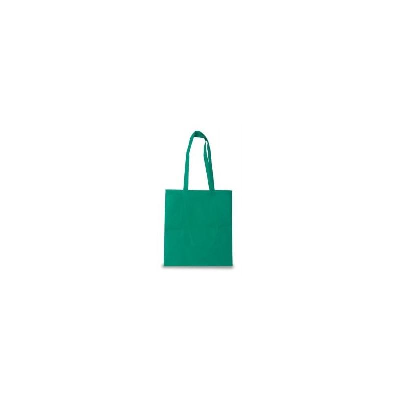 Sac shopping intissé Fair - Sac en intissé - objets promotionnels