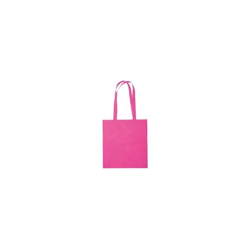 Sac shopping intissé Fair - Sac en intissé - produits incentive