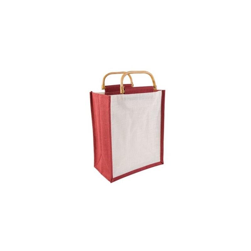 Sac shopping Gange - Autres sacs shopping - objets promotionnels