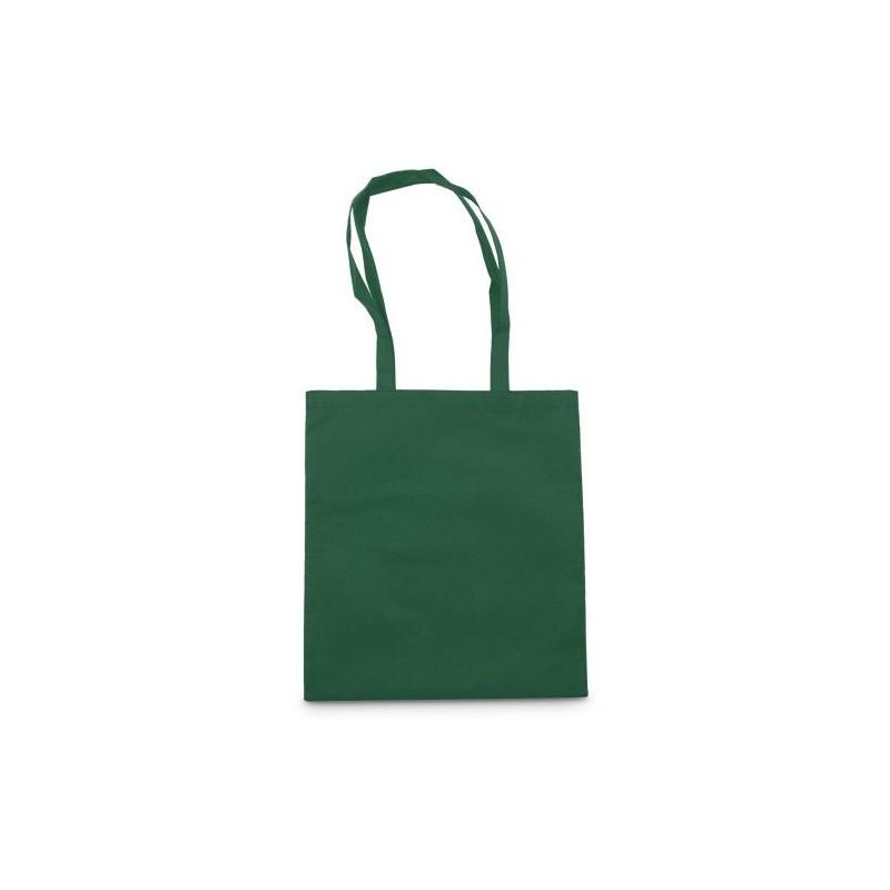 Sac shopping non tissé Poly - Sac en intissé - objets promotionnels