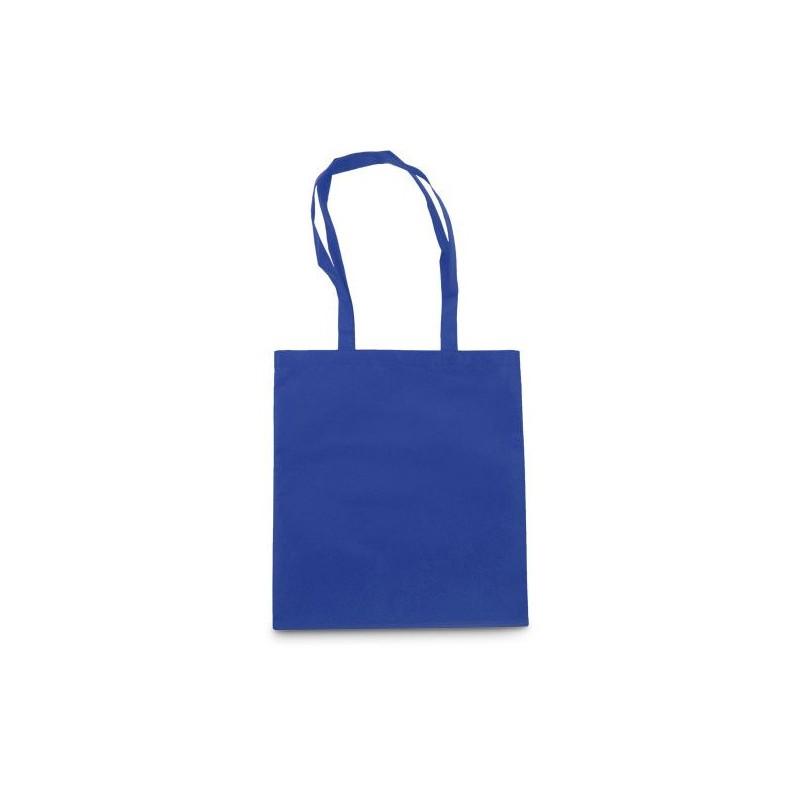 Sac shopping non tissé Poly - Sac en intissé - cadeaux d'affaires