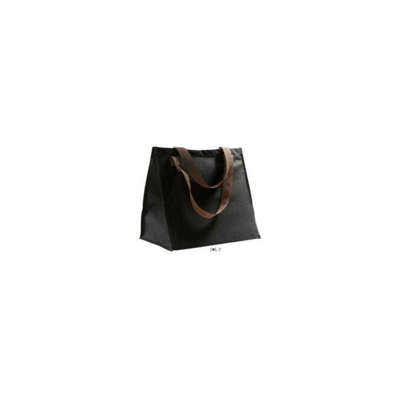 Sac shopping Marbella - Autres sacs shopping - publicité par l'objet