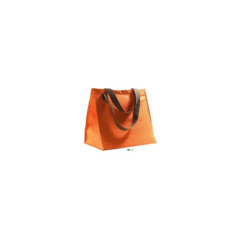 Sac shopping Marbella - Autres sacs shopping - cadeau d'entreprise personnalisé