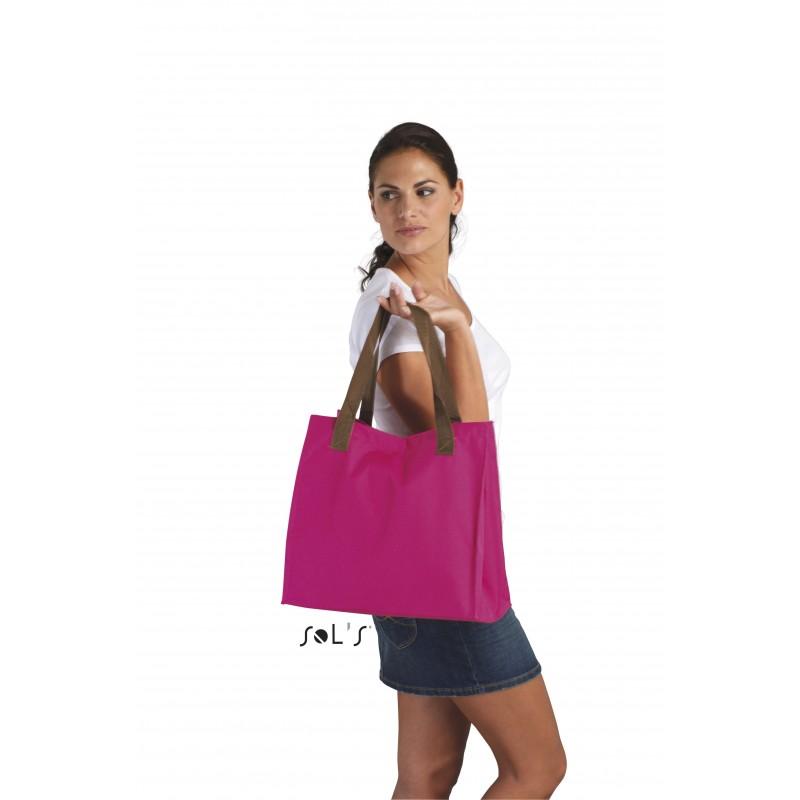Sac shopping Marbella - Autres sacs shopping - cadeaux d'affaires