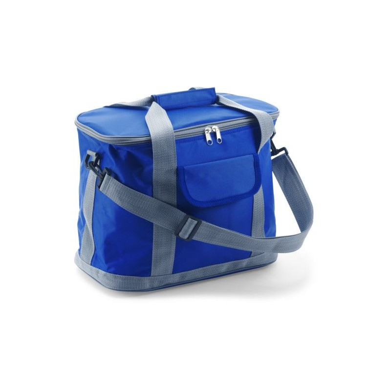 Grand sac isotherme - Sac isotherme sur mesure