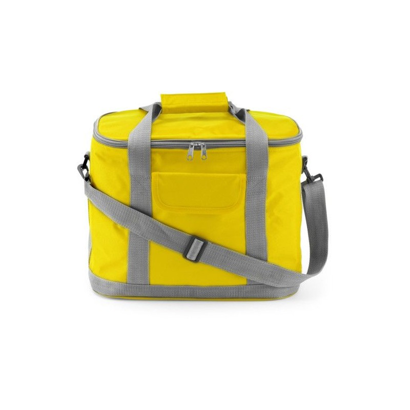 Grand sac isotherme - Sac isotherme - objets publicitaires
