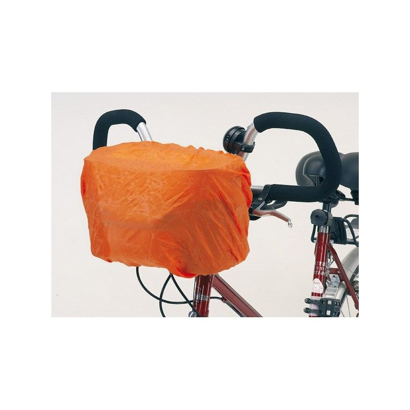 Sac isotherme Bike - Sac isotherme personnalisé