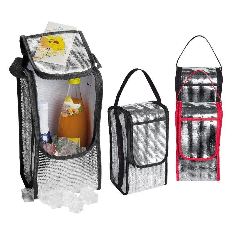 petit sac isotherme publicitaire vente de sacs shopping pas cher. Black Bedroom Furniture Sets. Home Design Ideas