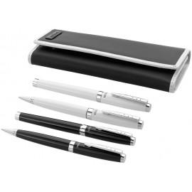 Parure de stylos Cherbourg de Balmain