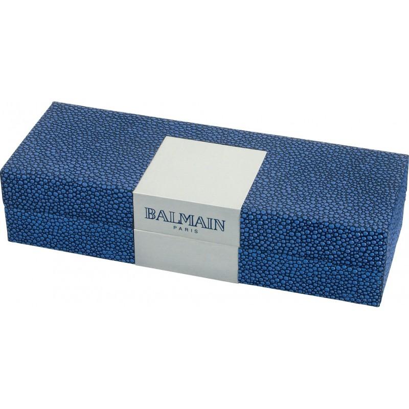 Parure Perpignan de Balmain - Stylo de luxe, parure - objets publicitaires