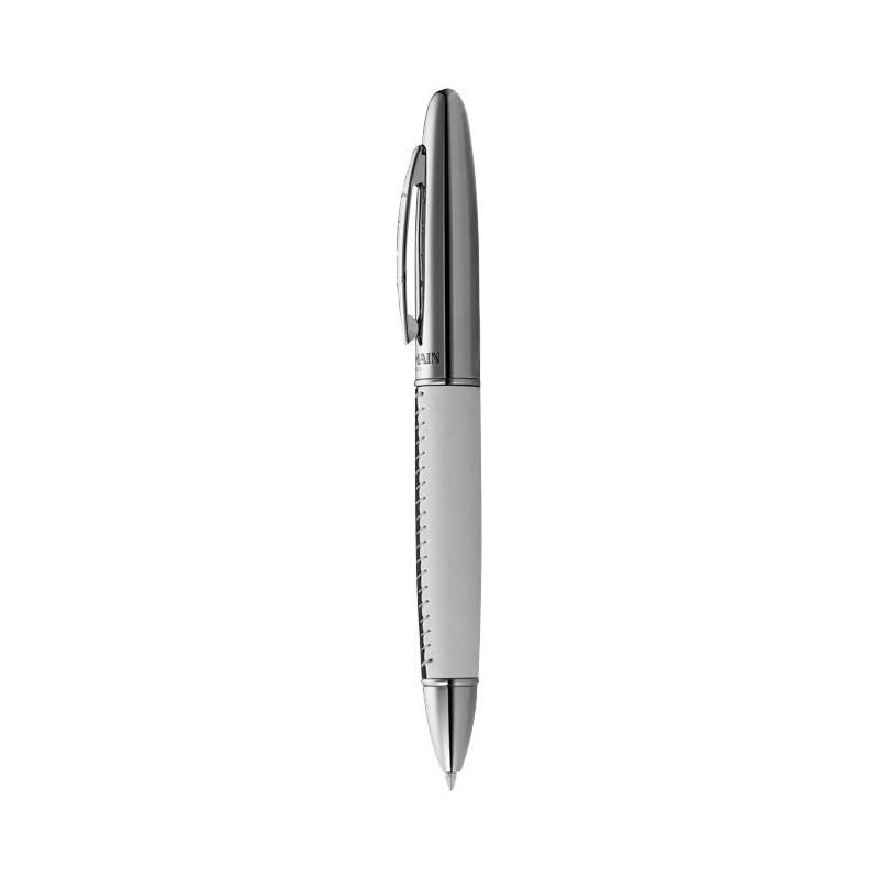 Coffret stylo et bloc-notes de Balmain - Stylo de luxe, parure personnalisé