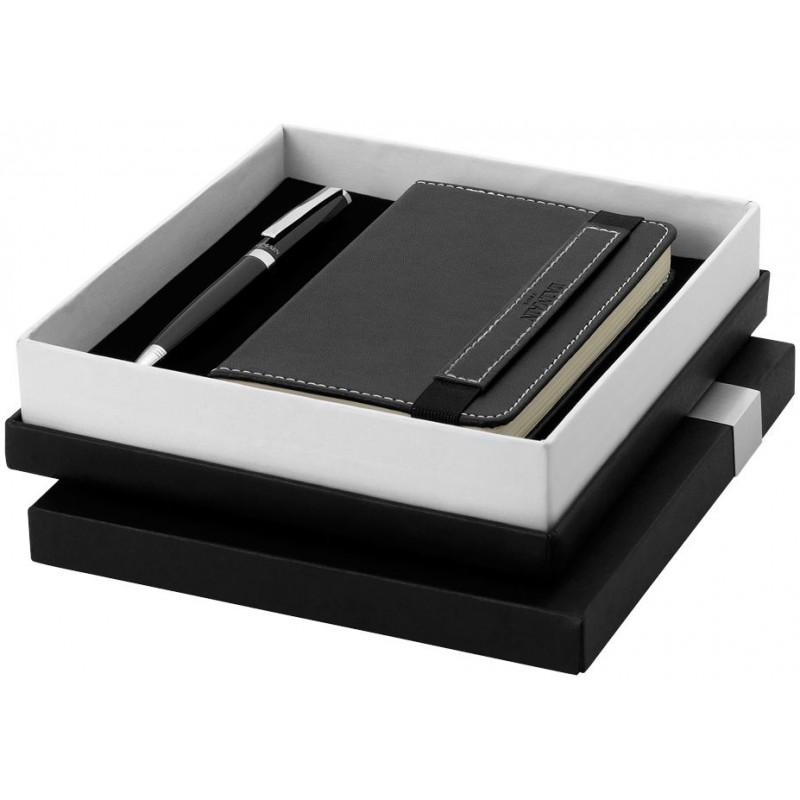Coffret stylo roller Chantilly de Balmain - Stylo de luxe, parure - objets promotionnels