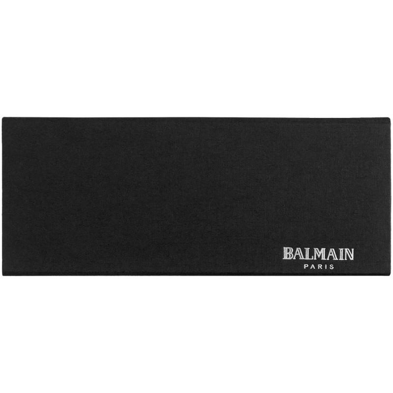 Parure stylo Bergerac Balmain - Stylo de luxe, parure - produits incentive