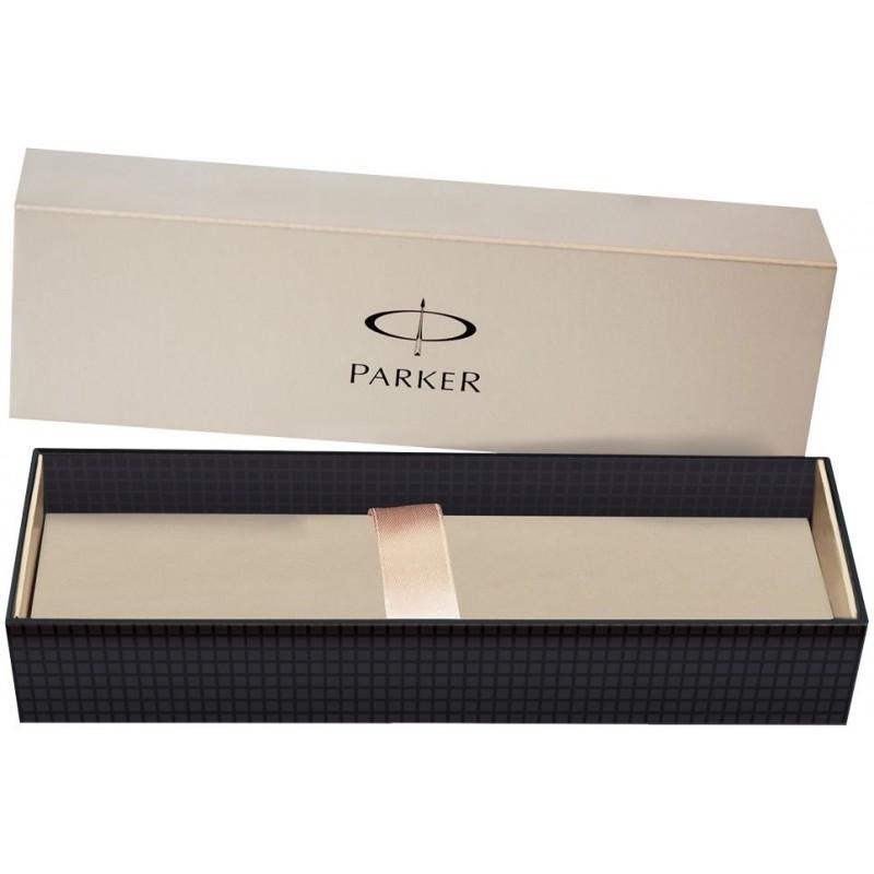 Stylo bille de Parker - Parker - publicité par l'objet