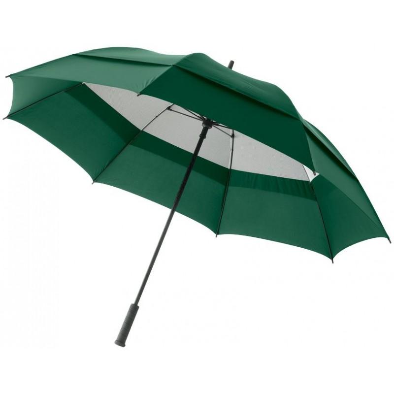 """Parapluie Slazenger double couche 30"""" - Parapluies spéciaux publicitaires personnalisé"""