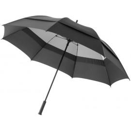 """Parapluie Slazenger double couche 30"""""""