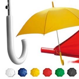 Parapluie People