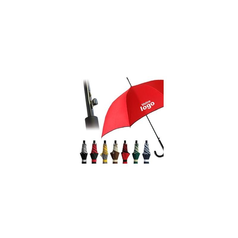 57-020 Parapluie Paris personnalisé