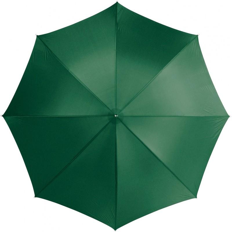 28-179 Parapluie Classic automatique personnalisé