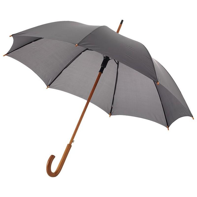 Parapluie Classic automatique - Parapluie demi-golf personnalisé