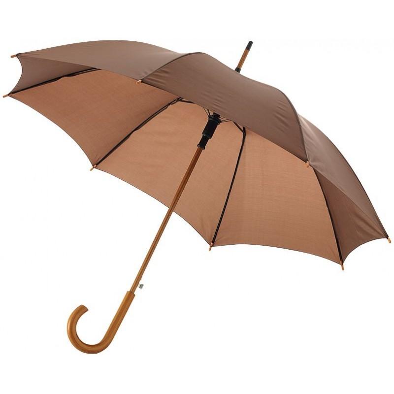Parapluie Classic automatique - Parapluie demi-golf publicitaire