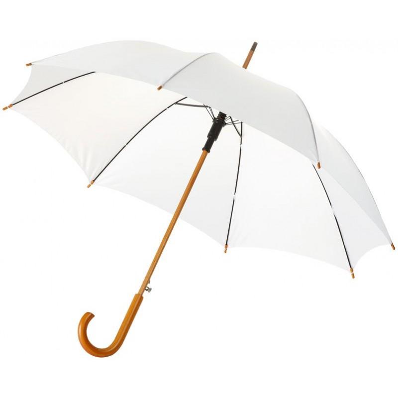 Parapluie Classic automatique - Parapluie demi-golf sur mesure