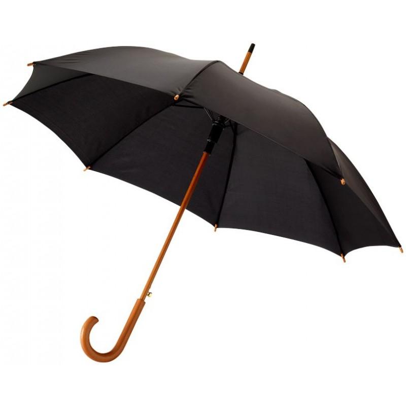 Parapluie Classic automatique - Parapluie demi-golf - objets publicitaires