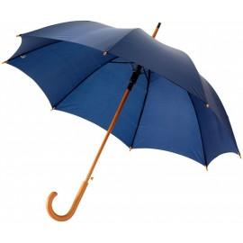 Parapluie Classic automatique