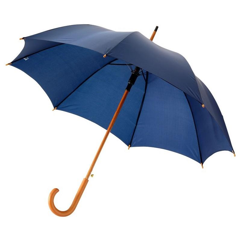 Parapluie Classic automatique - Parapluie demi-golf - objets promotionnels