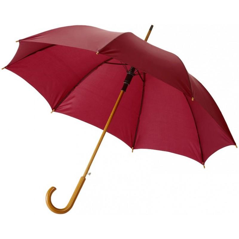 Parapluie Classic automatique - Parapluie demi-golf - cadeaux d'affaires